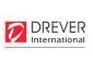DREVER INTERNATIONAL