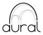Aural - Societe d'Architectes SRL