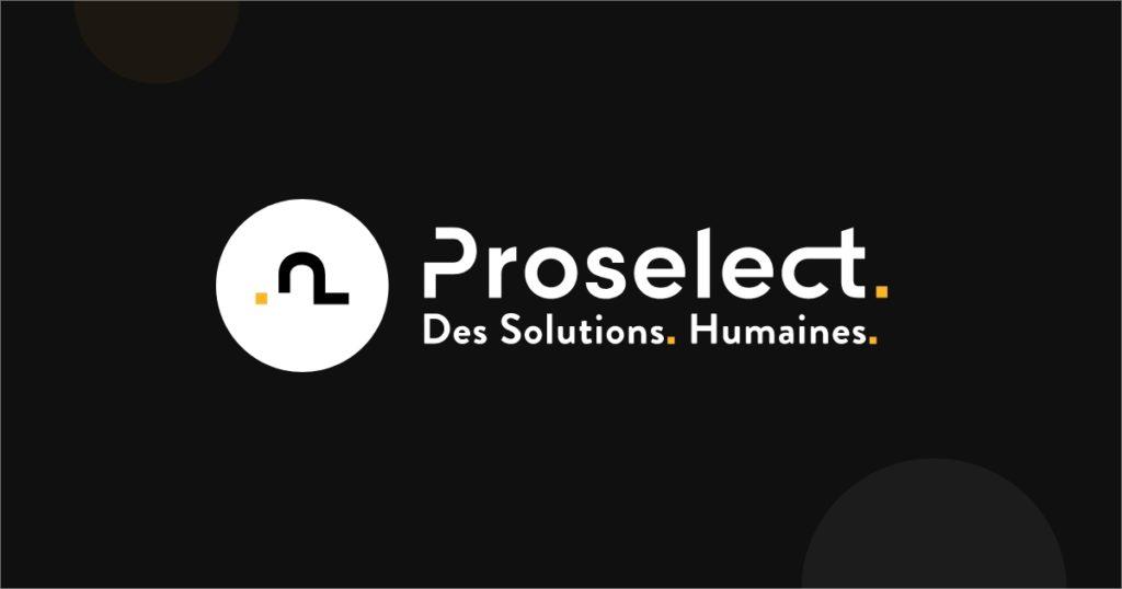 Proselect Social Share