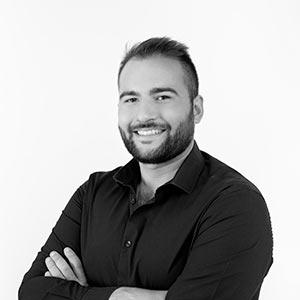 Dimitri Samartzis