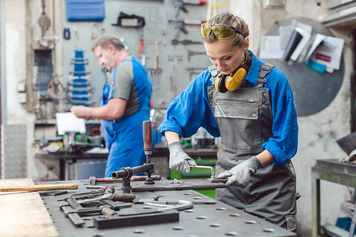 Proselect Technical Jobs