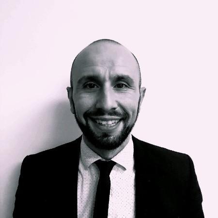 Giuseppe Deriu